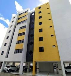 Apartamento no Catolé próximo ao INSS
