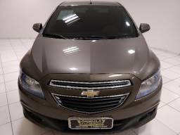 GM Chevrolet Prisma 1.4 LTZ /2014
