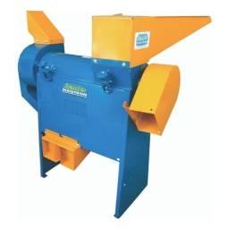 Debulhador de Milho Maqtron B-330 para Motor - Agromaquinas Online