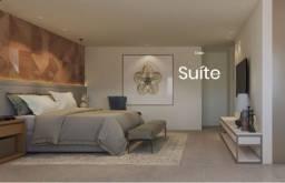 ALY-Respire o que te inspira! Casa 116m² 5 Suítes, 4 vagas, excelente localização!