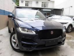 Jaguar F-Pace Prestige Diesel