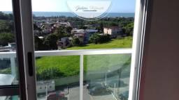Apartamento de 2 quartos - Kubitschek - Guarapari - ES - Cod. 2650