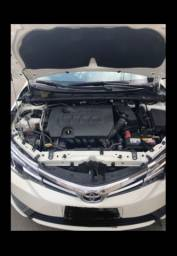 Toyta Corolla Xei 2.0 Flex 16V Aut.
