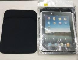 Capa para Ipad ou Tablet