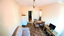 Apartamento de 01 quarto no Bnh do Alto da Serra