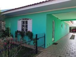 Vendo casa Bigorrilho em frente Parque Barigui