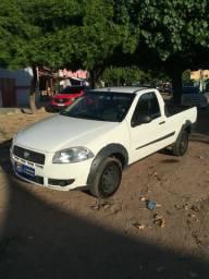 Fiat Strada cs 2012 1.4