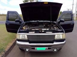 Ranger XLT 4.0 v6