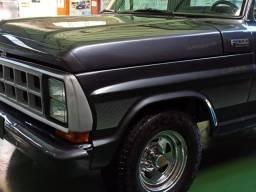 F1000 SS