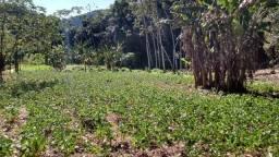 Cachoeiras de macacu - 115.000m² para Ecologistas