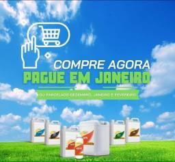 Adubo Liquido / Oleo de neem / Cama de frango / Fertilizante foliar