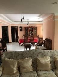 Apartamento à venda com 4 dormitórios em Umarizal, Belém cod:4099