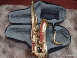 Sax tenor eaglo