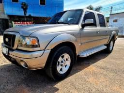 Ford Ranger 2005 Diesel XLT