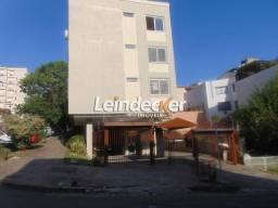 Apartamento para alugar com 2 dormitórios em Bela vista, Porto alegre cod:13073