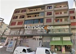 Apartamento para alugar com 3 dormitórios em Cristo redentor, Porto alegre cod:20251