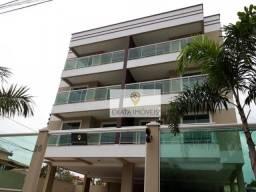 Apartamentos/elevador, a 2 quadras da Rodovia/Entrada Costazul, Jardim Mariléa, Rio das Os