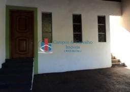 Casa à venda com 3 dormitórios em Jardim anhangüera, Ribeirão preto cod:f8c4f0f0b84