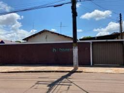 Ótima oportunidade! Casa à venda em ótima localização - Jardim Matilde - Ourinhos/SP.