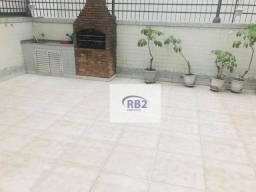 Título do anúncio: Apartamento com 2 dormitórios à venda, 155 m² por R$ 900.000,00 - Icaraí - Niterói/RJ