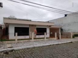 VENDA Casa com 1 Suíte + 2 Dormitórios 253 m² privativo - Fazenda - Itajaí/SC