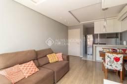Apartamento para alugar com 3 dormitórios em Teresópolis, Porto alegre cod:334292