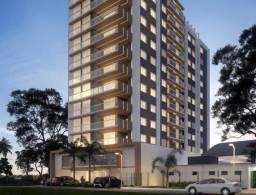 Título do anúncio: Apartamento para Venda em Palhoça, Pedra Branca, 2 dormitórios, 1 suíte, 2 banheiros, 1 va