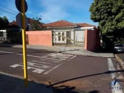 Casa com 3 dormitórios à venda, 187 m² por R$ 495.000,00 - Jardim Paulista - Presidente Pr