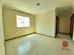 Apartamento à venda com 3 dormitórios em Santa mônica, Belo horizonte cod:725