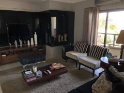 Título do anúncio: Apartamento à venda, 165 m² por R$ 750.000,00 - Bosque - Presidente Prudente/SP