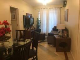 (G) Apartamento 02 dormitórios, sendo 1 suíte no Balneário, Florianópolis
