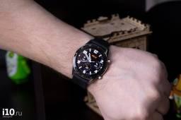 Smartwatch Huawei GT 2 46mm