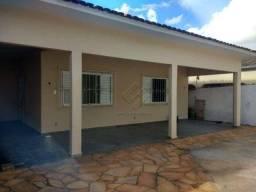 Título do anúncio: Casa com 2 dormitórios à venda, 164 m² por R$ 280.000,00 - Cidade Verde - Cuiabá/MT