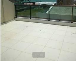 Título do anúncio:  Belo Apartamento duplex em Porto de Galinhas- A 50m do mar! Linda vista! Oportunidade!!