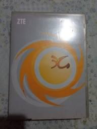 Modem 3G USB ZTE