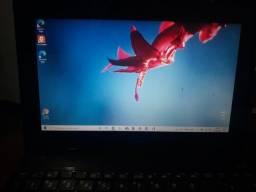 Título do anúncio: Notebook PC Asus usado