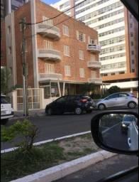 Apto em Torres - Aluguel Anual