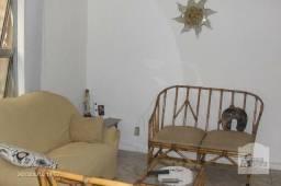 Título do anúncio: Apartamento à venda com 2 dormitórios em Gutierrez, Belo horizonte cod:342354