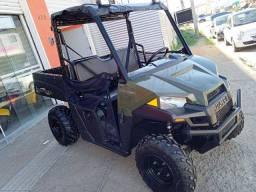 Utv Polaris Ranger 570-  2019