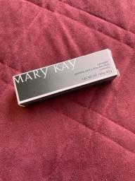 Corretivo para area dos olhos Mary Kay