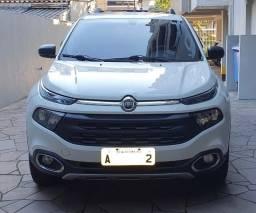 Título do anúncio: Fiat toro 2.0