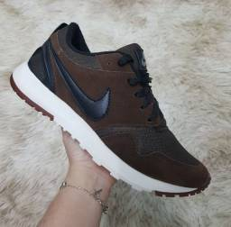 Tênis  Nike ???