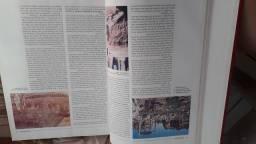 Enciclopédia Barsa