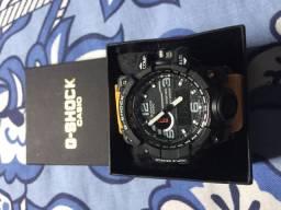 Relogio G-Shock casio 3455 mtg g1000