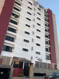Aluga-se Apartamento Mobiliado no Centro de Feira de Santana
