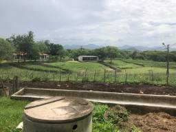 Título do anúncio: Vendo - Fazenda de 30HA