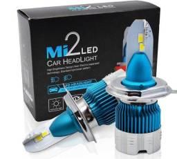 Lâmpada Super Led Mi2 10.000 Lumens
