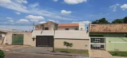 Título do anúncio: Casa Térrea Santo Amaro, 4 quartos sendo 1 suíte