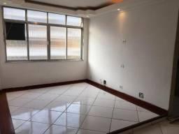 Apartamento Reformado com Moveis!