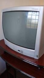 TV 20? funcionando